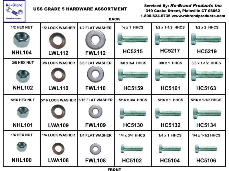 "Jobber Length Cobalt Drill Bit 135° Split Point USA RMT 95004637 #38 .1015/"" Dia"