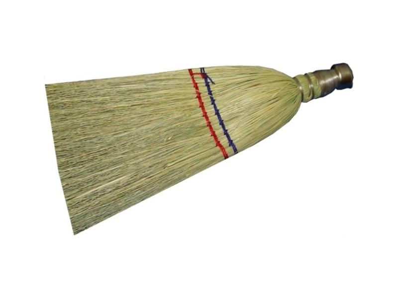 Corn Whisk Brooms